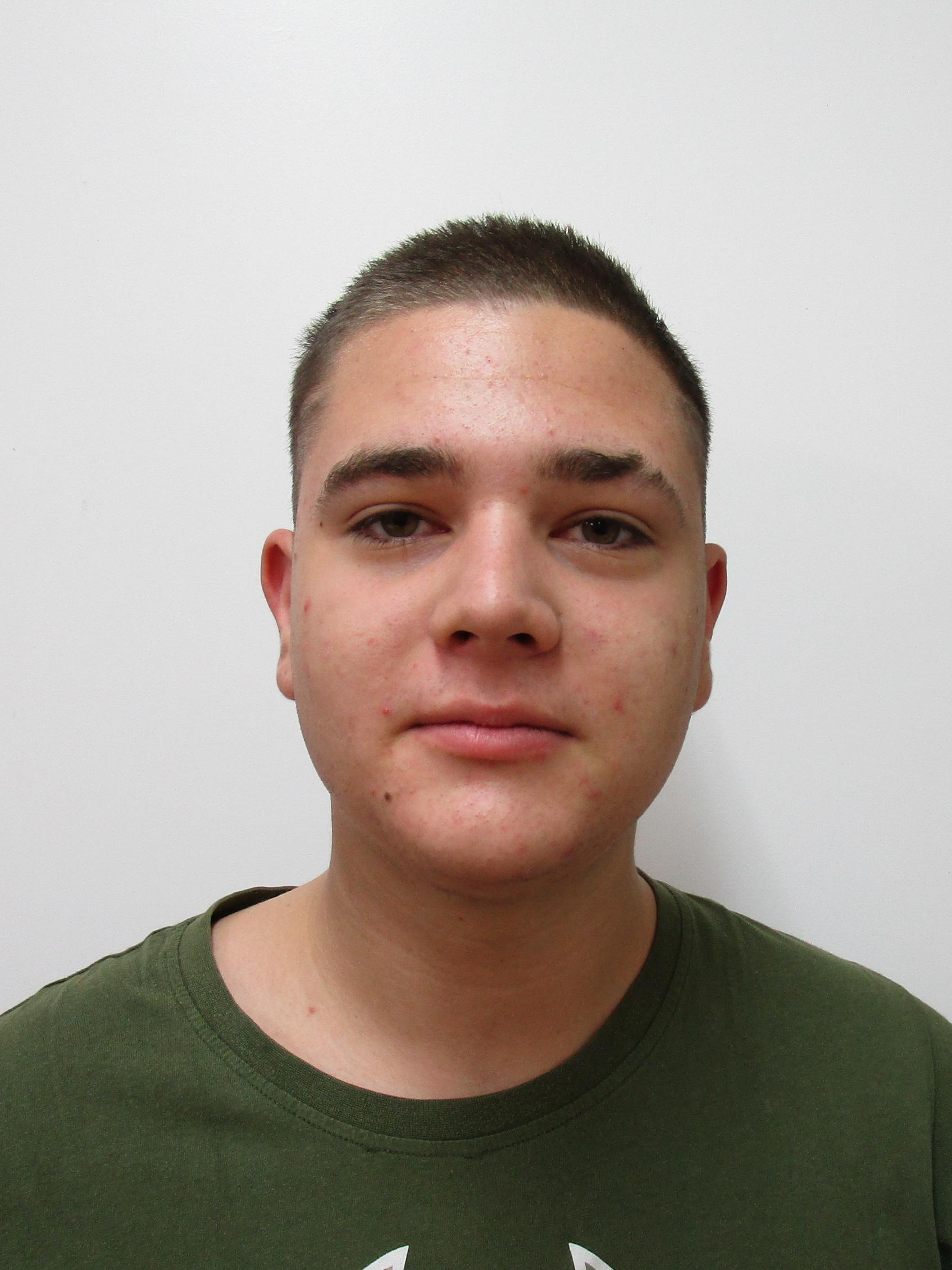Alberto Garuz