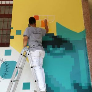 muralweb