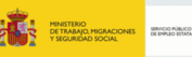 RTEmagicC_ministerio.png