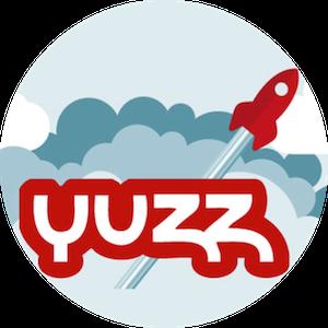 yuzzcentral
