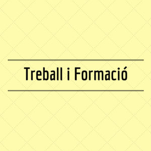 treball_i_formacio