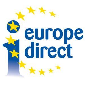 europedirect (2)