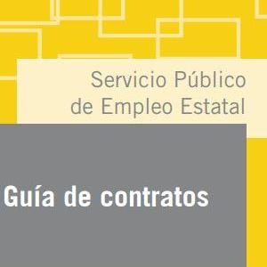 contractes2