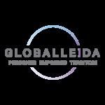 1GLOBALLEIDA-Marca CMYK color