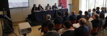 Nou Estudi: La transformació econòmica de Lleida: Realitat i Perspectives de futur