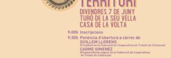 Fira d'Economia Social i Transformadora Ponent FEST tindrà lloc els dies 7 i 8 de juny al Turó de la Seu Vella