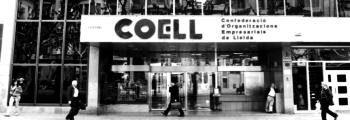 La COELL organitza jornada de Presentació índex competitivitat comarcal