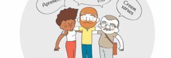 Què es un EdCamp? Aprèn a utilitzar l'eina de la mà de Fundació Jaume Bofill