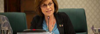 Ariadna Rectoret, nova directora del SOC en substitució de Mercè Garau